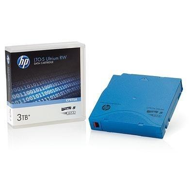 C7975A | HP LTO-5 Ultrium